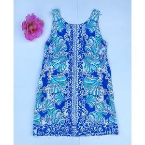Lilly Pulitzer Women Dress Size 14